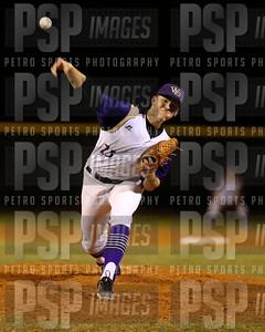 PSP_9906