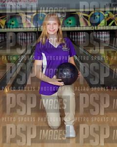 9-23-14 BOWLING (C) PSP Images 2014