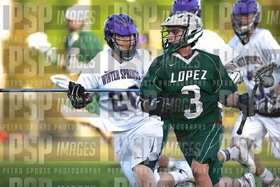 031015 WS Boys Lax vs Father Lopez 1223