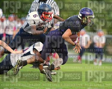 10-01-14 WS Freshman vs Brantley (C) PSP Images 2014