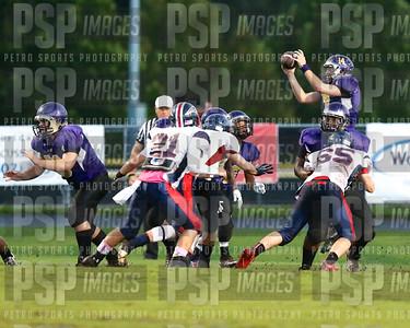10-01-14 WS JV vs Brantley (C) PSP Images 2014