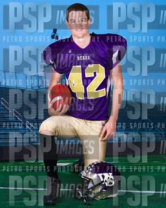 8-16-14 WSHS Football (C) PSP Images 2014