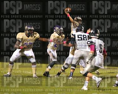 10-09-14 Varsity vs Lake Howell (C) PSP Images 2014