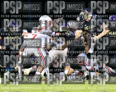 8-29-14 Lake Mary vs WS (C) PSP Images 2014