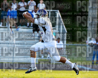 8-22-14 WS at Deltona (C) PSP Images 2014