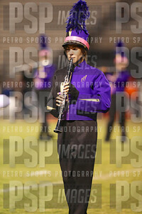 10-17-14 Homecoming (C) PSP Images 2014