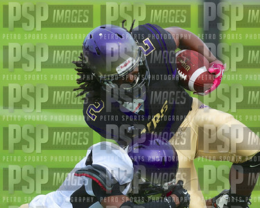 8-15-14 PURPLE & GOLD GAME  (C) PSP Images 2014