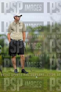 9-23-14 BOYS GOLF  (C) PSP Images 2014