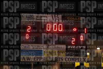 11-10-14 Boys Soccer vs Dr. Phillips (C) PSP Images 2014