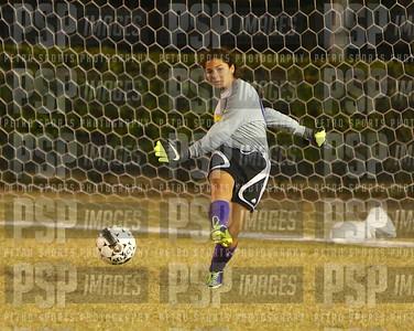 11-11-14 Girls Soccer at Lake Howell (C) PSP Images 2014