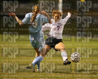 12-09-14 Girls soccer (C) PSP Images 2014