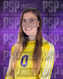 12-11-14 Girls soccer poster shoot (C) PSP Images 2014