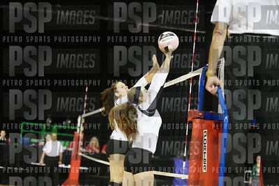 11-14-14 Volleyball State SemiFinal (C) PSP Images 2014