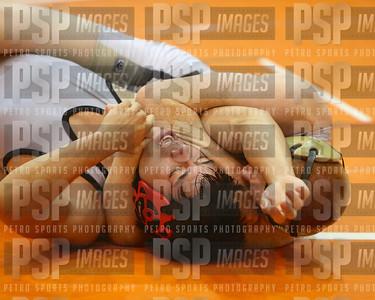 12-06-14 Clash of the Titans Tournament (C) PSP Images 2014