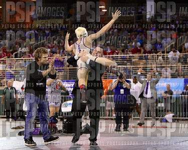 031415 State Finals 1279