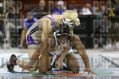 031415 State Finals 1151