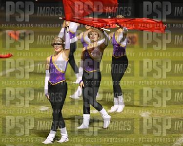 10-31-14 Senior Night (C) PSP Images 2014