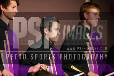 12-11-14 WSHS Showcase (C) PSP Images 2014