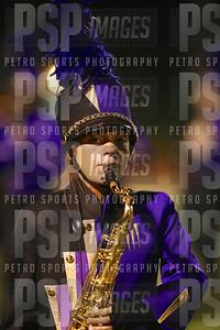 11-7-14 WS at Lake Brantley (C) PSP Images 2014