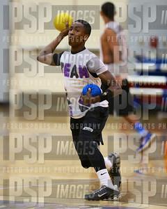 10-13-14 WS Dodgeball (C) PSP Images 2014