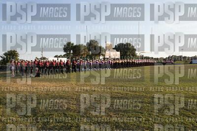 101715 Band Festival 1006