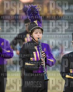 101715 Band Festival 1128
