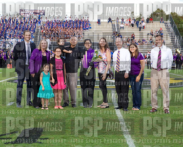 103015 Homecoming Game 1093