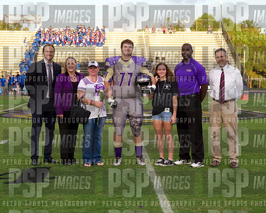 103015 Homecoming Game 1014