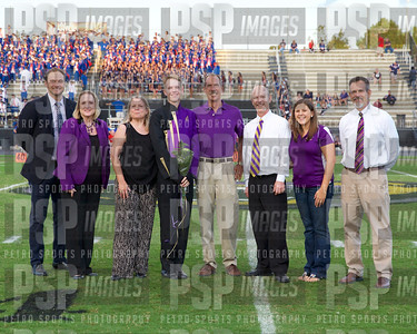 103015 Homecoming Game 1065