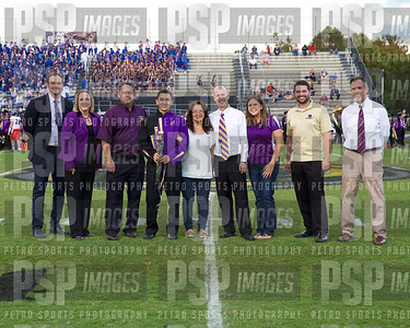 103015 Homecoming Game 1080