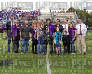 103015 Homecoming Game 1078