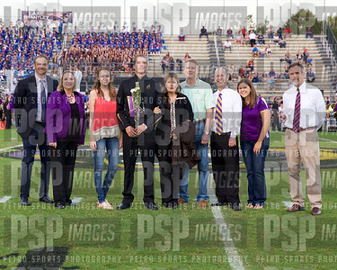 103015 Homecoming Game 1095