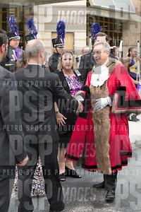 092815 Band Parade Event 1346