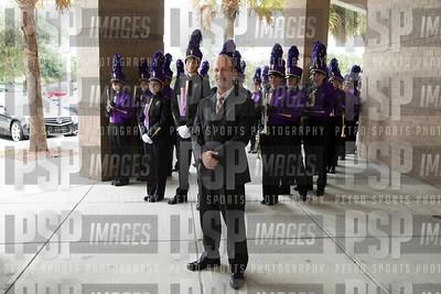 092815 Band Parade Event 1005