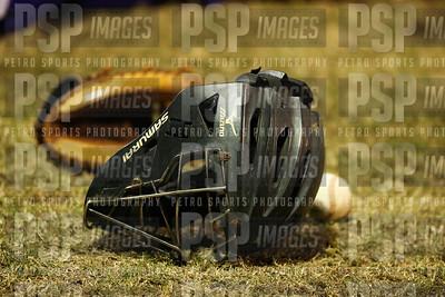 PSP_3449