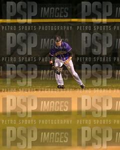 PSP_3397
