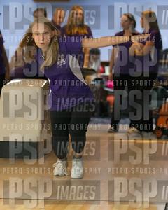 PSP_2365