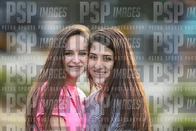 PSP_6434