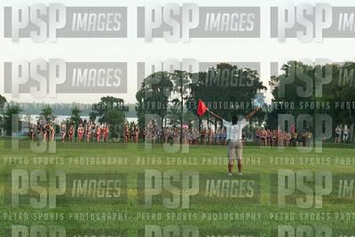 PSP_1411