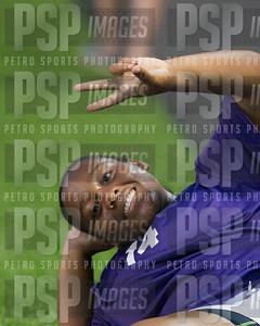 PSP_2373