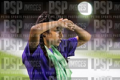 PSP_2434