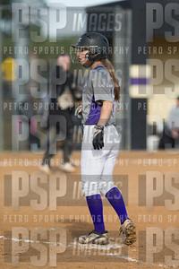 013016 Girls Softball vs Deland 1094