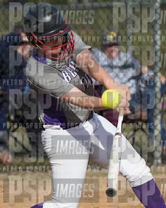 013016 Girls Softball vs Deland 1185