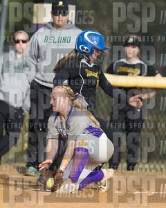 013016 Girls Softball vs Deland 1066