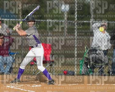 013016 Girls Softball vs Deland 1007