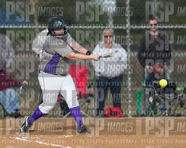 013016 Girls Softball vs Deland 1089