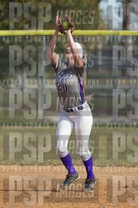 013016 Girls Softball vs Deland 1143