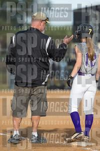 013016 Girls Softball vs Deland 1096