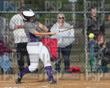 013016 Girls Softball vs Deland 1098