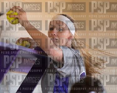 013016 Girls Softball vs Deland 1163
